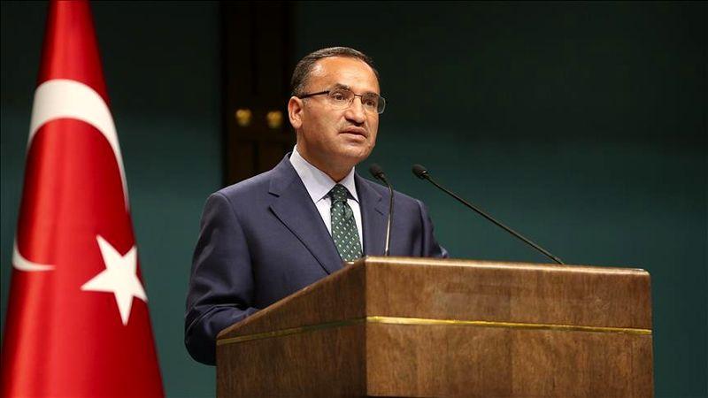 مذاکرات ترکیه و عراق برای عملیات مشترک علیه پکک  مثبت بود
