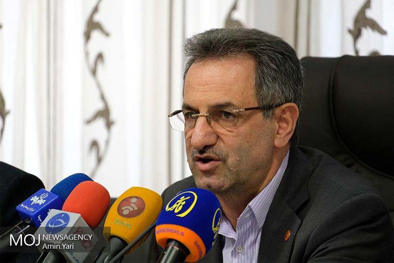 اظهارات محسنی بندپی درباره زمان اجرایی شدن بسته های حمایتی دولت