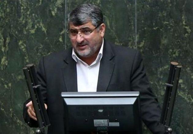 توجه ویژه مسئولان به بحران آب کشاورزان استان گیلان