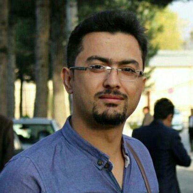 """کمر خمیده تئاتر کرمانشاه زیر بار اجاره 200 میلیون تومانی """" تئاتر شهر"""" شکست"""