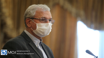 کشورهایی که پروتکلهای بهداشتی را رعایت کردهاند، در مبارزه با کرونا موفق شدهاند