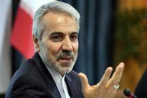 تهمت ها به دولت در مورد سند یونسکو شرم آور است/یارانه بیش از 70 هزار نفر به اشتباه قطع شده بود
