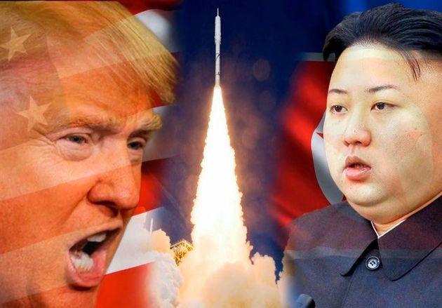 رسانه های کره شمالی درباره دیدار احتمالی ترامپ و اون سکوت اختیار کرده اند