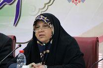 دفتر نمایندگی اتاق مشترک ایران و عراق در اهواز راه اندازی می شود