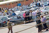 گرانی زیرپوستی خودرو در بازار