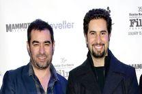 ایفای نقش شهاب حسینی در ساخته جدید کوروش آهاری