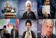 پایان فرصت تبلیغاتی نامزدها در رسانهها