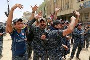 ائتلاف آمریکا: پیروزی موصل پایان تهدید داعش نیست