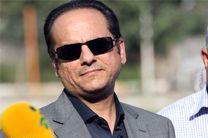 حاجصفی به ایران بیاید استقلالی میشود