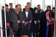 استفاده از ظرفیت جشنواره مد و لباس برای صلح و آرامش پایدار در منطقه امکان پذیر است