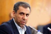 آقای چمران و اعضای شورا حس «ناسیونالیستی» به تهران نداشته باشند