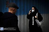 اطلاعرسانی در مورد ویروس کرونا از طریق صداوسیما و خبرگزاریها انجام میشود / استفاده از ماسک در افراد سالم ضروری نیست
