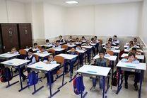 رونمایی از 207 کلاس درس جدید در مازندران