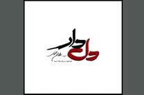 لوگوی دلدار برادران محمودی رونمایی شد