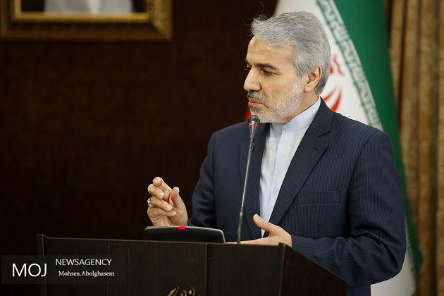 ایران نوزدهمین کشور در تولید علم جهان است/پرداخت یارانه در سال آینده تغییر نمی کند