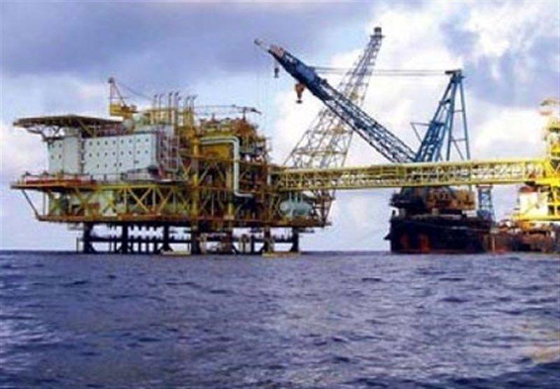تولید نفت لیبی به بالاترین رقم در ۲ سال گذشته رسید