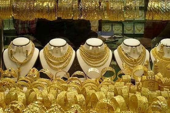 قیمت طلا ۱۳ بهمن ۹۸/ قیمت طلای دست دوم اعلام شد