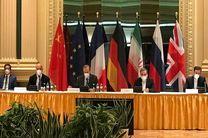 مذاکرات هستهای غیرمستقیم میان ایران و آمریکا در آستانه دستیابی به توافق است