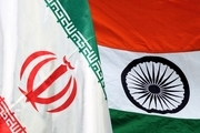 کاهش خرید نفت از ایران قبل از ایجاد تحریمها