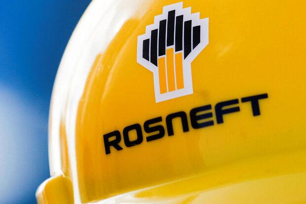 آمریکا یکی دیگر از زیرمجموعه های شرکت روسنفت را تحریم کرد