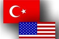 انتقاد شدید ترکیه از سخنان نماینده آمریکا در ائتلاف ضد داعش