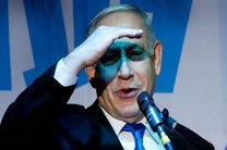 دادگاه رسیدگی به فساد مالی نتانیاهو به تعویق افتاد