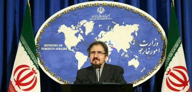همسویی مواضع مقامات رژیم صهیونیستی و سعودی درباره ایران، تصادفی نیست