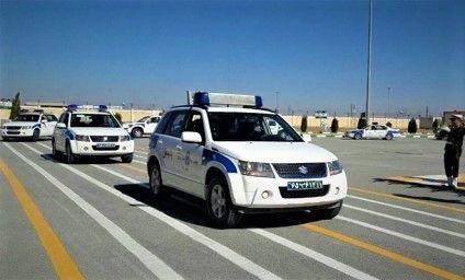 آغاز به کار  قرارگاه نوروزی استان هرمزگان