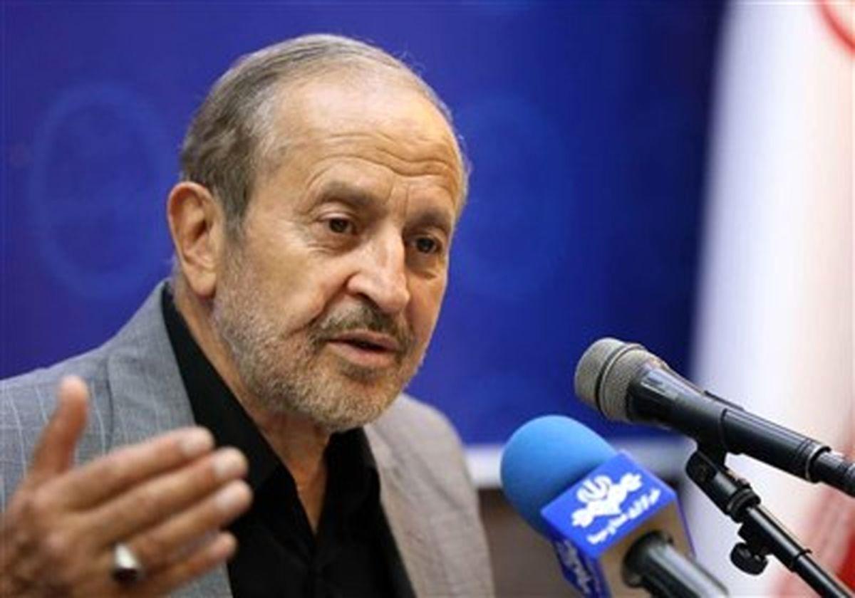 باید همت کنیم دولت توانمند جهادی و انقلابی را سرکار بیاوریم