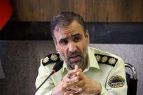 قاتل جوان کرمانی در بخش دیلمان شهرستان سیاهکل دستگیر شد
