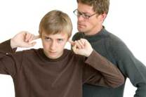 راههای پیشگیری از بروز رفتارهای پرخطر نوجوانان