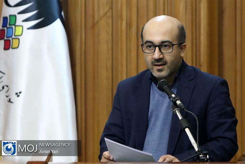 وضعیت کرونا در تهران بسیار اسفناک است