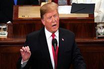 آمریکا میتواند در عرض چند روز افغانستان را از صحنه زمین محو کند