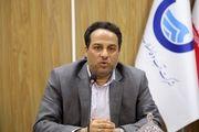 افزایش 18 درصدی مصرف آب شرب همزمان با شیوع کرونا در اصفهان
