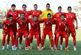 اسامی بازیکنان تیم ملی فوتبال امید در سفر مسقط اعلام شد