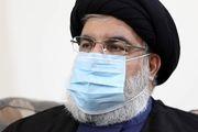 جمهوری اسلامی ایران ثابت کرد هم پیمانی صادق و دوستی وفادار است
