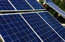 ظرفیت تولید پنج هزار کیلووات برق در طرح بام به بام