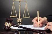 برگزاری دوره های آموزشی قضایی در دادگستری هرمزگان
