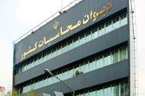 سرانه دانشجویی دانشگاه های تهران ۳ برابر دانشگاههای سایر استانهاست