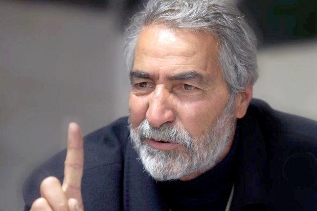 بنیانگذار مدرسه فوتبال استان مرکزی درگذشت