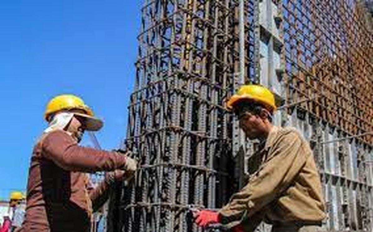 کمپین حمایت از کارگران غیر رسمی کشور در اصفهان کلید خورد
