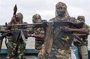 حمله  مرگبار بوکوحرام به کشاورزان در مزارع برنج