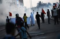 درگیری تازه پلیس هند با معترضان کشمیری / ۱۰۰ تن زخمی شدند