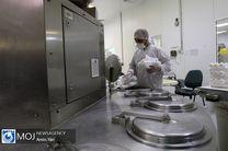 امسال ۲۰۰ پروژه صنعتی به بهرهبرداری میرسد