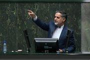 فعالیت های موشکی ایران به هیچ کشوری ارتباط ندارد/ از حق دفاع موشکی کوتاه نمی آییم