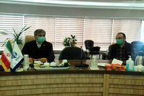 رسانه های غرب مازندران نقش کم نظیری در توسعه بندر نوشهر دارند