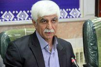 فعالیت بیش از 400 باشگاه بدنسازی بدون مجوز در مازندران