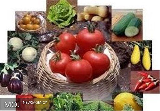 تورم ۲.۲۵ درصدی بخش تولید کشاورزی در سال ۹۴