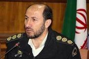 ارائه مشاوره رایگان پلیس اصفهان به 22 هزار نفر در 9 ماهه سال جاری