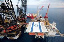 هاآرتص: اردن واردات مخفیانه گاز از اسرائیل را آغاز کرده است